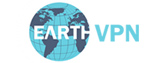 EarthVPN Coupon