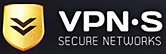 VPNSecure.me Coupon