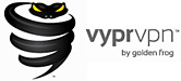 VyprVPN Coupon