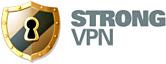 StrongVPN Coupon