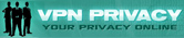 VPN Privacy Coupon