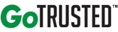 GoTrusted Coupon