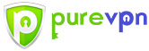 PureVPN Coupon