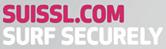 Suissl VPN Coupon